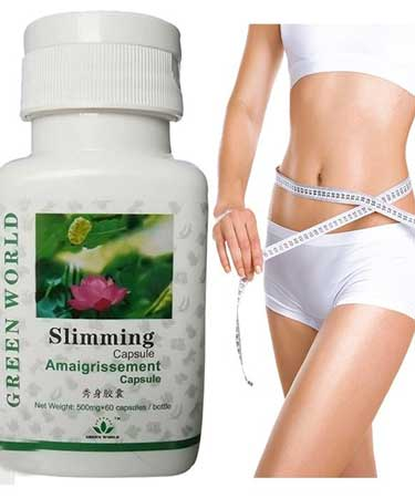 Slimming Capsulesin Pakistan Buy Online Shopping Store In